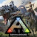 Go to the profile of Ark Survival Evolved