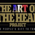 Go to the profile of Art Heals