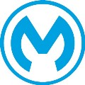 Go to the profile of MuleSoft Training
