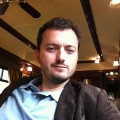 Go to the profile of Ruslan Karmannyy