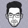 Go to the profile of NYC Hacker