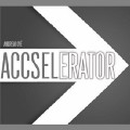 Go to the profile of ACCSELerator