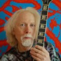 Go to the profile of Bruce Thorn