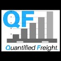 Go to the profile of Quantified Freight