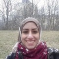 Go to the profile of Nada Raafat Donia