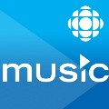 Go to the profile of CBC Music