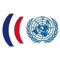 Go to the profile of La France à l'ONU