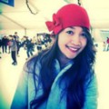 Go to the profile of Linh Tran