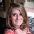 Go to the profile of Margie Moore Roesch
