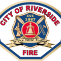 Go to the profile of Riverside Fire
