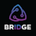Go to the profile of Bridge Protocol