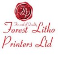 Go to the profile of ForestLitho Printers