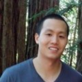 Go to the profile of Kevin Liang