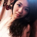 Go to the profile of Yidi Hong