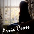 Go to the profile of Arria Cross