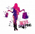 Go to the profile of Shopping Store