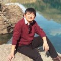 Go to the profile of Moses Wong