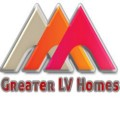Go to the profile of Greater LV Homes