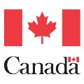 Go to the profile of CanadianPM
