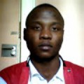 Go to the profile of Zwanga Ratombo