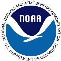 Go to the profile of NOAA