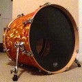 Go to the profile of Beyond Drums