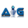 Go to the profile of Aig Six Sigma