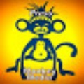 Go to the profile of Press Monkey Independent Media