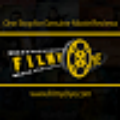 Go to the profile of Filmy Oye