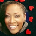 Go to the profile of Gail-Selina S. Hewitt-Clarke