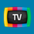 Go to the profile of Voice of TV