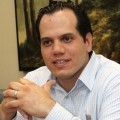 Go to the profile of Miguel Gomez, CFP®