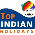 Go to the profile of Top Indian Holidays