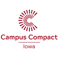 Go to the profile of Iowa Campus Compact