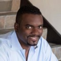 Go to the profile of Clarence Wooten