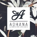 Go to the profile of Adhana