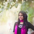 Go to the profile of Pooja Tayal