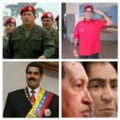 Go to the profile of Francisco José Molina Orocopey