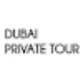 Go to the profile of Dubai Private Tour