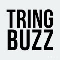 Go to the profile of Tring Buzz