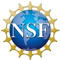 Go to the profile of National Science Fdn