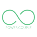 Go to the profile of Power Couple