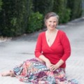 Go to the profile of Colleen Dupont
