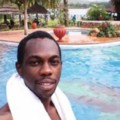 Go to the profile of Felix Yaw Owusu-Sarpong