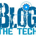 Go to the profile of Blog The Tech