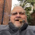 Go to the profile of Jerry L. Bresin