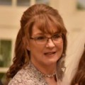 Go to the profile of Kathy Fitzpatrick