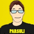 Go to the profile of Parsuli