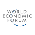 Go to the profile of World Economic Forum