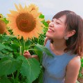 Go to the profile of さゆりん